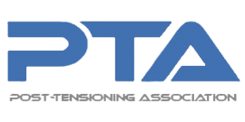 PTA – The Post Tensioning Association